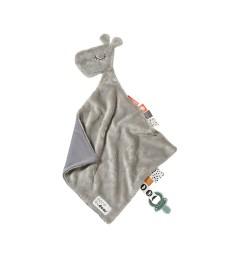 Cuddle cloths