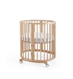 Cribs & beds