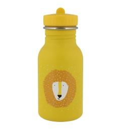 Bottles - Thermos