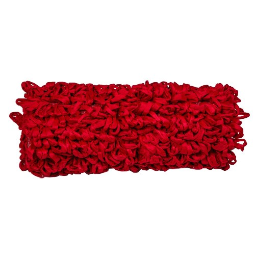BOUCLE RED